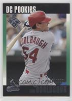 Mike Coolbaugh /1999