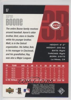 Aaron-Boone.jpg?id=33d5cf9c-4fb1-46e1-8783-67694f31e00e&size=original&side=back&.jpg