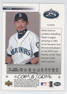 Ichiro-Suzuki.jpg?id=8c706e37-e643-4028-b7df-8ce74e32afa4&size=original&side=back&.jpg