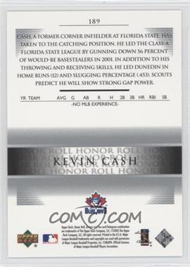 Kevin-Cash.jpg?id=e7085903-a2be-4b09-8ee2-159f0cdb17b4&size=original&side=back&.jpg
