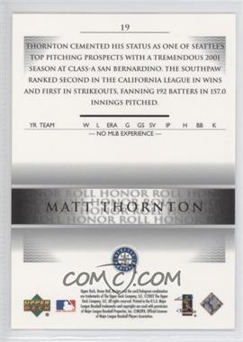 Matt-Thornton.jpg?id=cd73dd0d-e052-44a7-898e-f2853ec1415e&size=original&side=back&.jpg