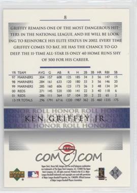 Ken-Griffey-Jr.jpg?id=97516845-5895-426e-ac6f-b6350f804906&size=original&side=back&.jpg