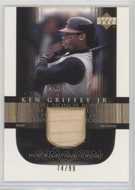 Ken-Griffey-Jr.jpg?id=7895cbaf-a579-4b8b-a099-01f9290097a7&size=original&side=front&.jpg
