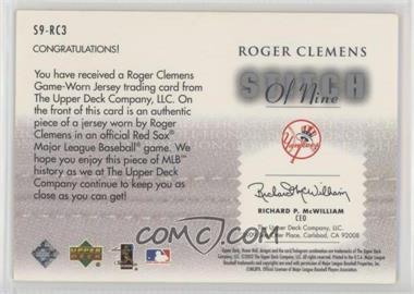 Roger-Clemens.jpg?id=3530efde-999d-493b-a287-92a8fbdde73e&size=original&side=back&.jpg