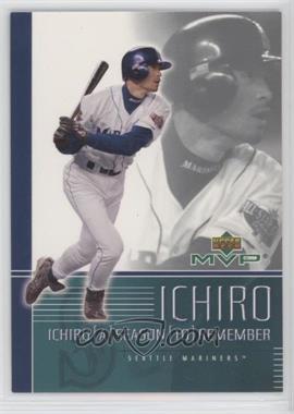 Ichiro-Suzuki.jpg?id=9bd054e7-b518-43e9-af3e-0d28626ea725&size=original&side=front&.jpg
