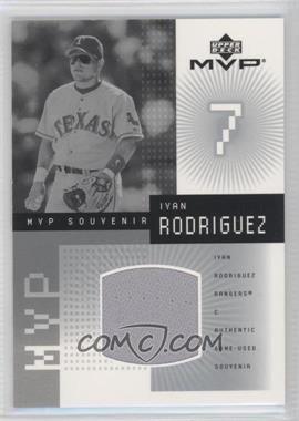 Ivan-Rodriguez.jpg?id=8d0a760d-c645-423a-b015-56fad5fa2f65&size=original&side=front&.jpg