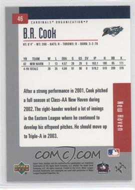 BR-Cook.jpg?id=610c28f3-30ae-42ba-8705-2a8729f13b0f&size=original&side=back&.jpg