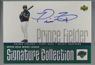 Prince-Fielder.jpg?id=c66b82d8-20dd-47d8-b31c-14da1b2a9ca9&size=original&side=front&.jpg