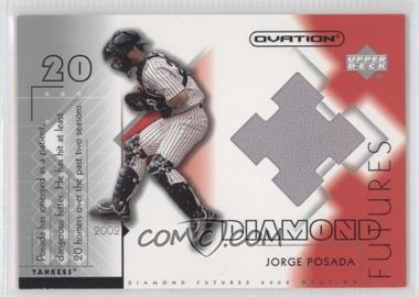 Jorge-Posada.jpg?id=c5b9ab31-07af-4dee-96c0-a02dcbc0788c&size=original&side=front&.jpg