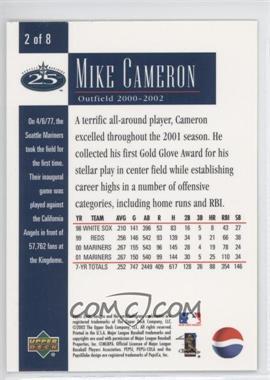 Mike-Cameron.jpg?id=587fa58a-74cc-42d2-a77a-02d927a4882d&size=original&side=back&.jpg