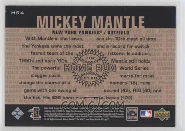 Mickey-Mantle.jpg?id=39642eb8-4eb2-4e27-a6a6-cbbf1902b6ac&size=original&side=back&.jpg