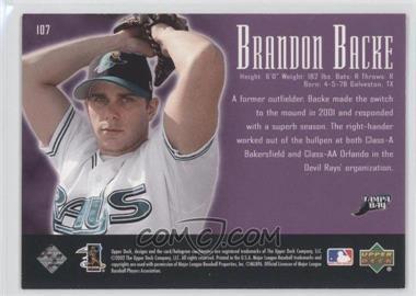 Brandon-Backe.jpg?id=04ee0b20-011a-4f19-aec0-7f1dafed21a7&size=original&side=back&.jpg