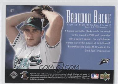 Brandon-Backe.jpg?id=f6841798-5b06-45c7-8249-2e0dbdc765e1&size=original&side=back&.jpg
