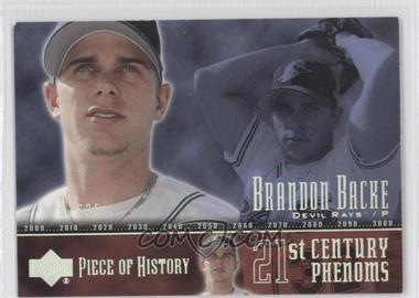 Brandon-Backe.jpg?id=f6841798-5b06-45c7-8249-2e0dbdc765e1&size=original&side=front&.jpg