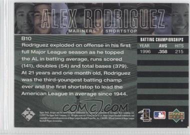 Alex-Rodriguez.jpg?id=2fbb5816-021b-4722-bace-f6a01a02199e&size=original&side=back&.jpg