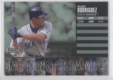 Alex-Rodriguez.jpg?id=2fbb5816-021b-4722-bace-f6a01a02199e&size=original&side=front&.jpg