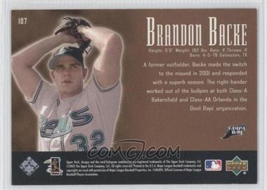 Brandon-Backe.jpg?id=96802967-3aa1-442e-bf66-39c6b21815c3&size=original&side=back&.jpg