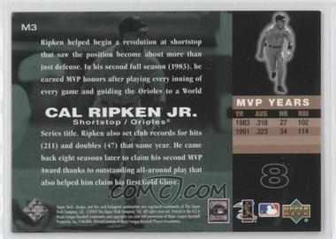 Cal-Ripken-Jr.jpg?id=45d06f0e-1337-40bf-a026-f107d93bb27c&size=original&side=back&.jpg