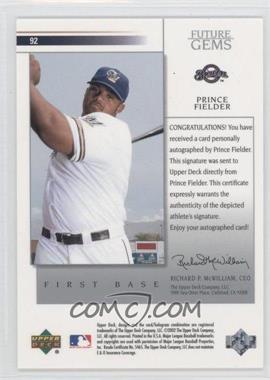 Prince-Fielder.jpg?id=d4f59ff2-4e3f-4ec3-a815-badb60acb6bf&size=original&side=back&.jpg