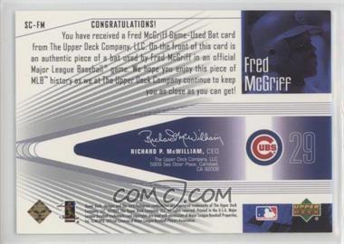 Fred-McGriff.jpg?id=75b95175-c885-4f52-b02a-7dabe56df7fc&size=original&side=back&.jpg