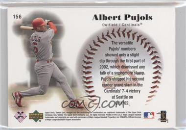 Albert-Pujols.jpg?id=d57eccc0-719c-4ec4-abdd-be1b6b86a092&size=original&side=back&.jpg