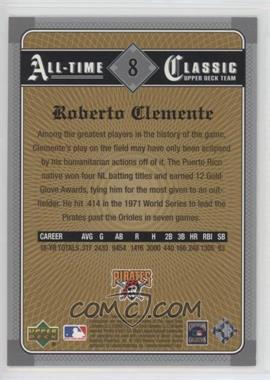 Roberto-Clemente.jpg?id=a567bd4c-e554-4b4d-a465-7dfb302d07b8&size=original&side=back&.jpg