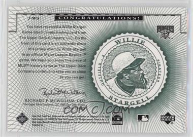 Willie-Stargell.jpg?id=b310d75e-781b-4bcf-93e3-5ad994b3b2cf&size=original&side=back&.jpg