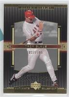 Troy Glaus /799