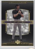 Randy Johnson /799