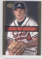 Trey Hodges /550