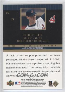 Cliff-Lee.jpg?id=0e65a2c9-2158-4041-b887-f88433273a91&size=original&side=back&.jpg