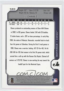 Endy-Chavez.jpg?id=3e379093-cac5-4470-b206-31f2a7d47a19&size=original&side=back&.jpg