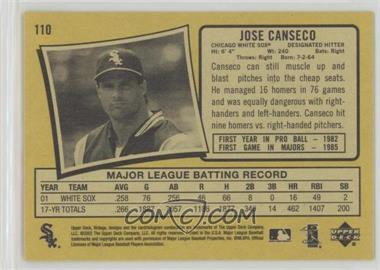 Jose-Canseco.jpg?id=e7262138-d49a-4463-819e-3aaf94c7ff2f&size=original&side=back&.jpg