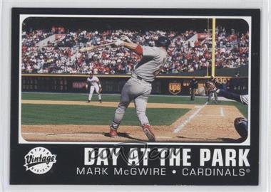 Mark-McGwire.jpg?id=ce39ad7d-27d0-4b01-8a0c-710b36b717e5&size=original&side=front&.jpg