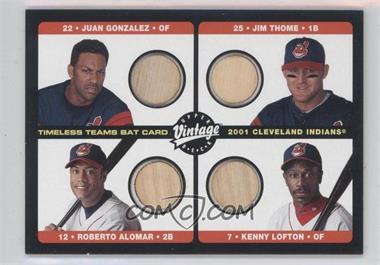 Juan-Gonzalez-Jim-Thome-Roberto-Alomar-Kenny-Lofton.jpg?id=5c135bcc-431d-4903-9061-ab97a6220f9d&size=original&side=front&.jpg