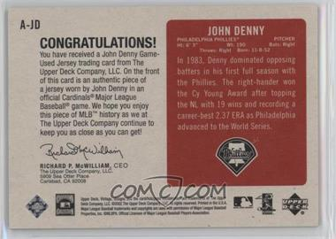 John-Denny.jpg?id=95c2f9cc-9446-4914-b5d2-651841f71ba1&size=original&side=back&.jpg