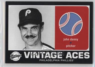 John-Denny.jpg?id=95c2f9cc-9446-4914-b5d2-651841f71ba1&size=original&side=front&.jpg
