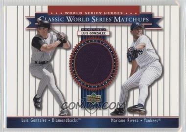 Mariano-Rivera-Luis-Gonzalez.jpg?id=574047b5-1d74-418d-9496-bb01f83e6c45&size=original&side=front&.jpg