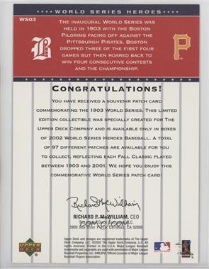 Boston-Pilgrims-Team.jpg?id=cdd5c9c9-b964-4c51-9a16-049f0b243800&size=original&side=back&.jpg