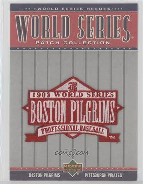 Boston-Pilgrims-Team.jpg?id=cdd5c9c9-b964-4c51-9a16-049f0b243800&size=original&side=front&.jpg
