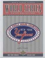 1938 New York Yankees