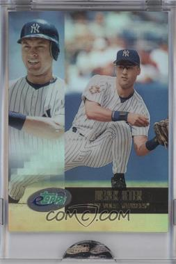 2002 Etopps Baseballcardpediacom