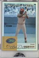 Joe Morgan [Uncirculated]