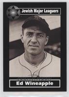 Ed Wineapple