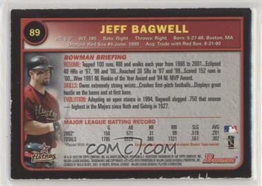 Jeff-Bagwell.jpg?id=a1743db4-9e73-40f8-8e87-e7f77537e67d&size=original&side=back&.jpg