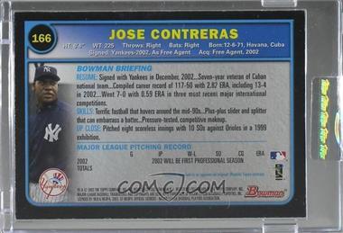 Jose-Contreras.jpg?id=d7f7a215-4fe2-4f48-974d-c838629df5fb&size=original&side=back&.jpg