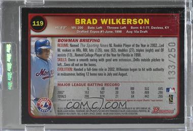 Brad-Wilkerson.jpg?id=8a0dd274-628b-4722-873e-2778390c730c&size=original&side=back&.jpg