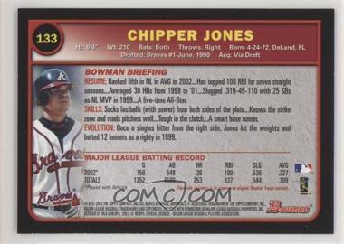 Chipper-Jones.jpg?id=f93baff0-6265-4b88-a9f4-55daa99285e8&size=original&side=back&.jpg