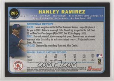 Hanley-Ramirez.jpg?id=342713d2-59e0-4cb5-963a-b2032b425274&size=original&side=back&.jpg