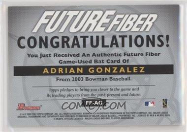 Adrian-Gonzalez.jpg?id=5ae52933-e1de-4f1a-b9bd-7c350ed4827c&size=original&side=back&.jpg